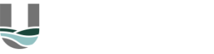 Underfoot Engineering Logo