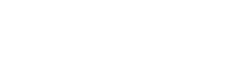 Underfoot Engineering